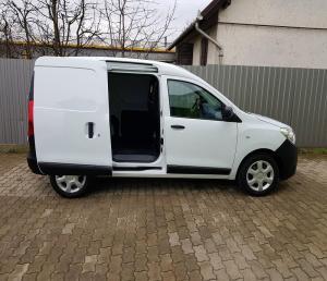 Dacia Dokker kisteherauto-berles-debrecen-ml-rent.jpg