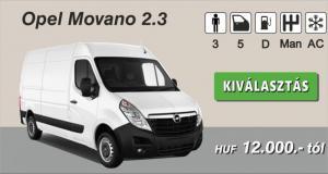 Opel Movano autóbérlés-debrecen-repülőtér-opel-movano.png.jpg