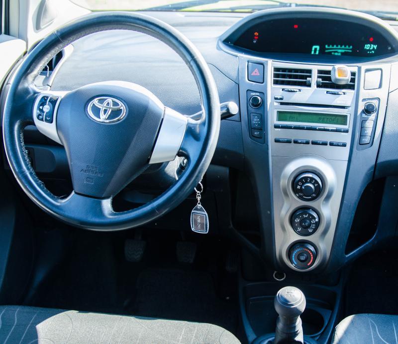 Toyota Yaris autóbérlés-debrecen-toyota-yaris4.jpg.jpg