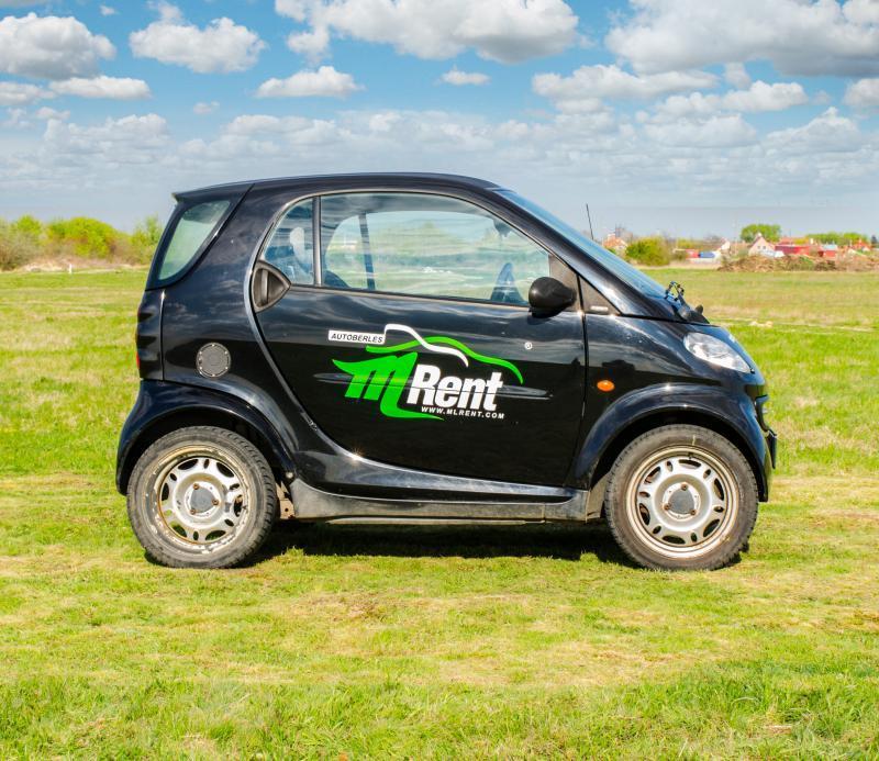 Smart Turbo autóbérlés-debrecen-smart2.jpg.jpg