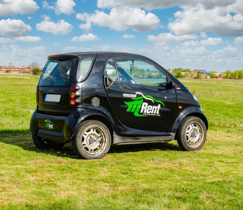 Smart Turbo autóbérlés-debrecen-smart3.jpg.jpg