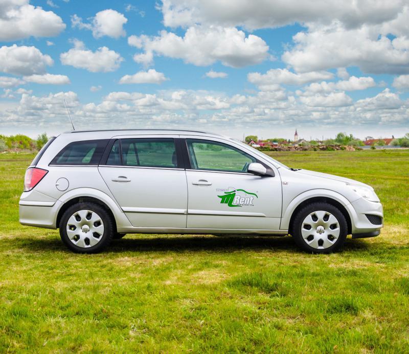 Opel Astra autóbérlés-debrecen-opel-astra2.jpg.jpg