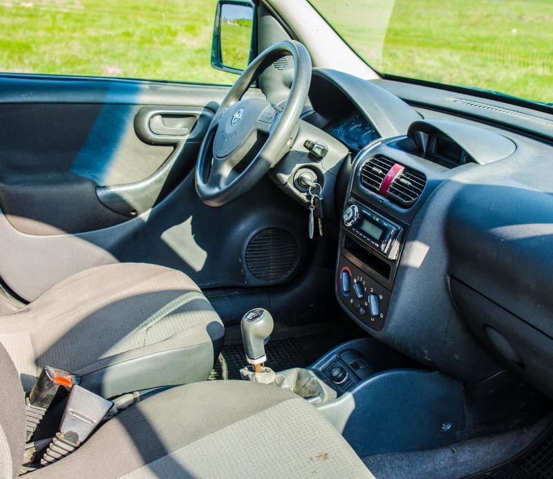 Opel Combo autóbérlés-debrecen-repülőtér-opel-combo3-.jpg.jpg