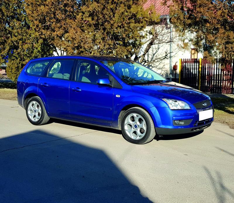 Ford Focus ford---focus---kombi--autoberles-debrecen--repuloter1.jpg.jpg
