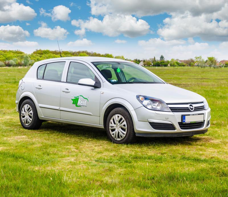 Opel Astra autóbérlés-debrecen-opel-astra1.jpg.jpg